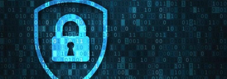 Курс «Специалист по кибербезопасности» SkillFactory
