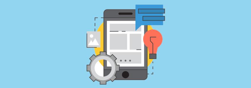 Обложка: Как мы писали Android-приложение на ассемблере