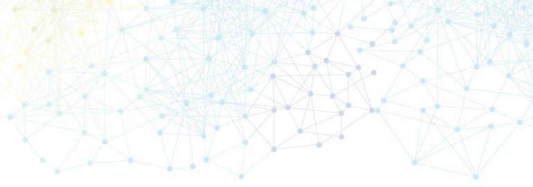 Курс «Интернет-маркетинг как система»