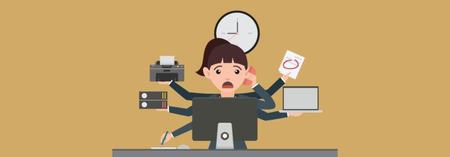 Обложка: Как научиться правильно определять сроки выполнения работы — отвечают эксперты