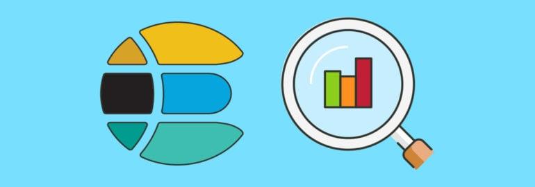 Обложка: Почему Elasticsearch — хороший выбор для сбора и анализа данных среднего объёма