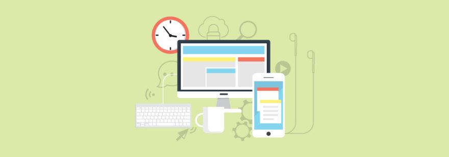 Обложка: Серверный или клиентский рендеринг на вебе: что лучше использовать у себя в проекте и почему
