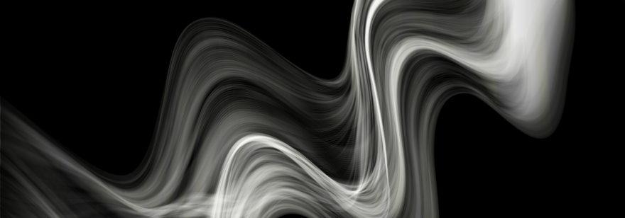 Обложка: Создание GIF-анимаций из шума на языке Processing
