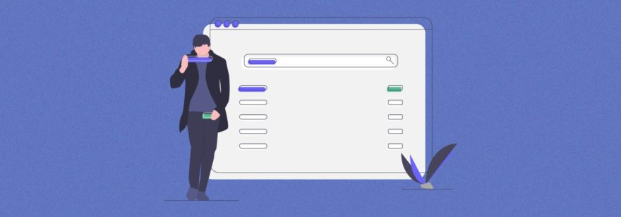 Обложка: Что такое DNS? Введение в систему доменных имён