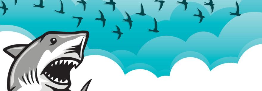 Обложка: Создание настраиваемой библиотеки на Rust — опыт Cloudflare