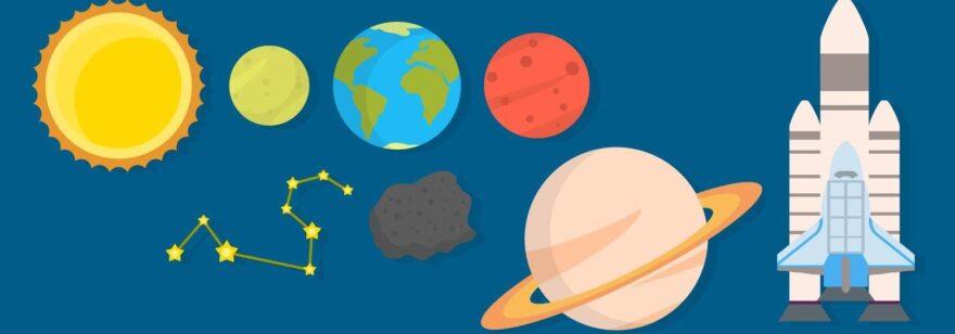 Обложка: JavaScript для продвинутых: пишем симулятор гравитации