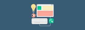Обложка: Автоматическое развёртывание Vue.js-приложений