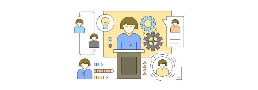 Обложка: Собеседование на должность JavaScript-разработчика: популярные задачи с разбором решений