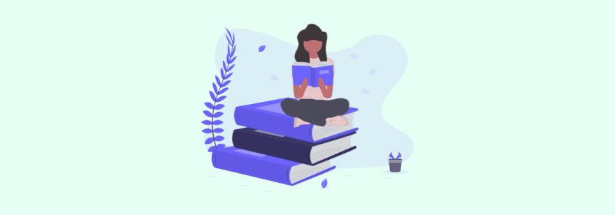 Обложка: Стоит ли изучать старые книги по программированию — отвечают эксперты