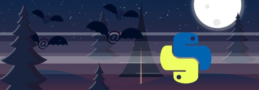 Обложка: Декораторы в Python: понять и полюбить