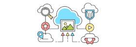 Обложка: Способы передачи данных между компонентами в React
