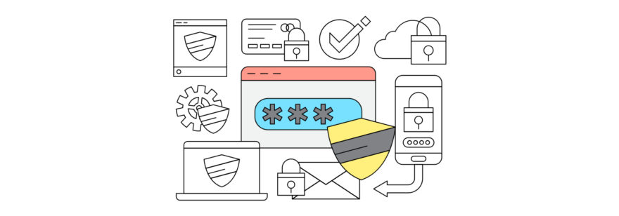 Обложка: Реверс-инжиниринг для начинающих: продвинутые концепции программирования