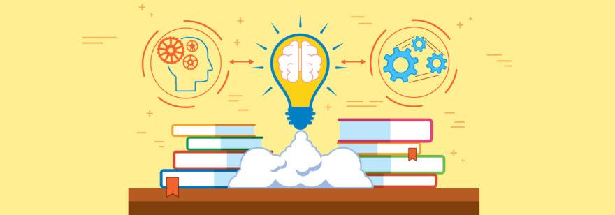 Обложка: Как создавать проекты в одиночку — отвечают эксперты