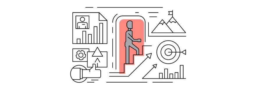 Обложка: Как пережить кризис роста стартапа и не погубить свой проект