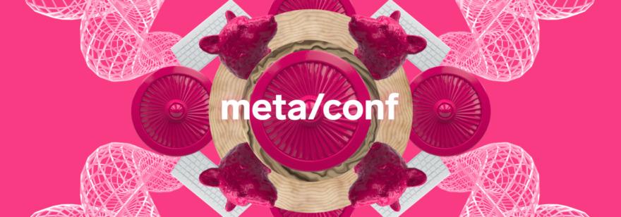 meta/conf Ruby митап