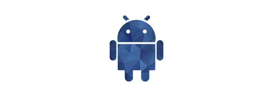 Android Промсвязбанк