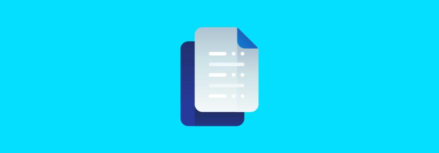 Обложка: Документация как код: шесть принципов программирования, которые помогут создавать документы, понятные каждому
