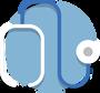 Обложка статьи «Как программисту следить за здоровьем — отвечают эксперты»