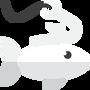 Обложка: В мобильном Chrome есть новая возможность фишинга за счёт подмены адресной строки