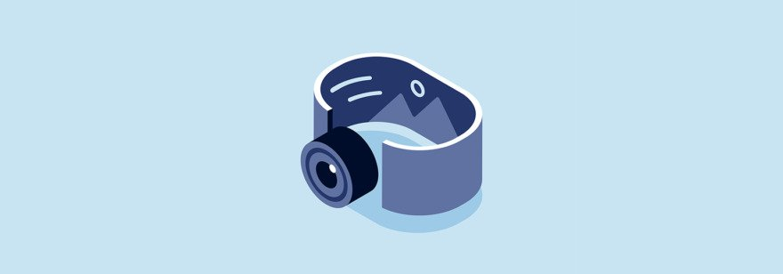 Обложка: Шпаргалка по OpenCV — Python
