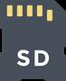 Обложка: Представлены первые терабайтные microSD-карты