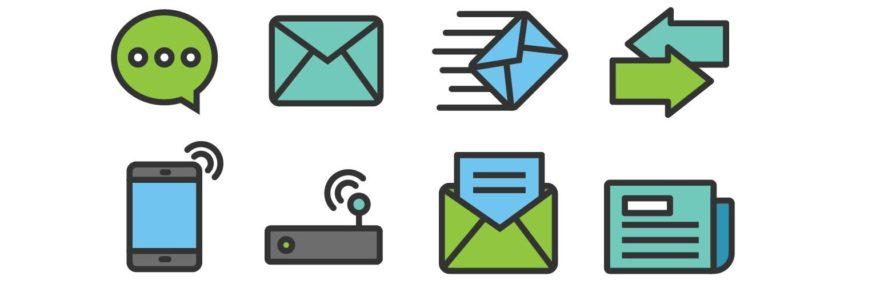 Обложка: Альтернативы Inbox Для Android и iOS
