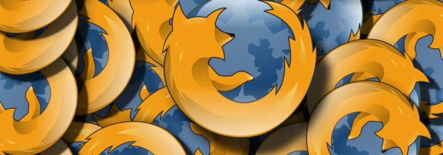 Firefox 66.0.4