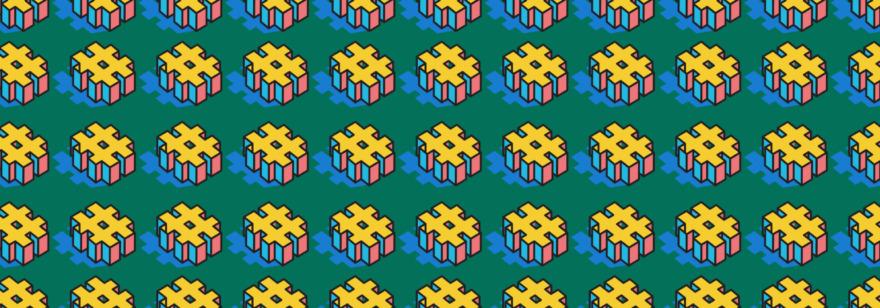 Обложка: Насколько хорош ваш шарп? Тест от Tproger и «Лаборатории Касперского»