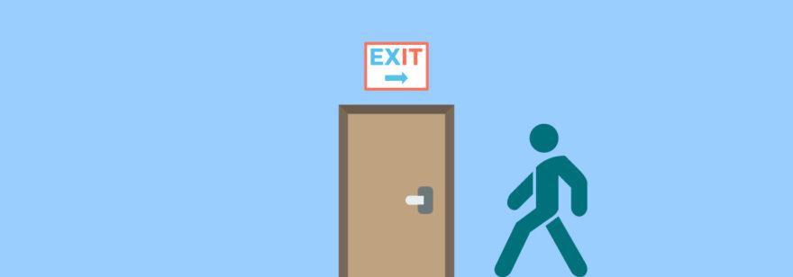 Обложка: Как вернуться в IT после долгой паузы — отвечают эксперты