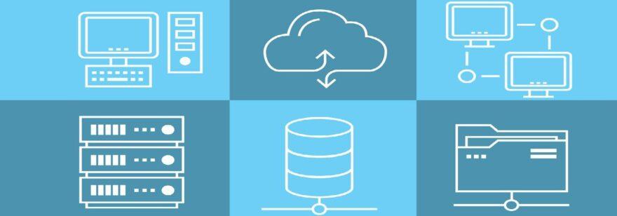 Обложка: Устраняем типичные ошибки в MySQL