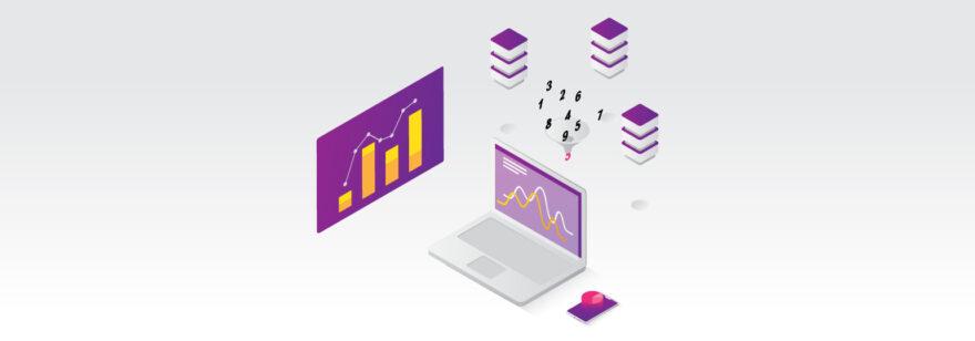 Обложка: Зачем аналитикам данных знать SQL