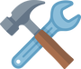 Обложка: Facebook открыла исходный код 5 новых инструментов, 2 из них для машинного обучения