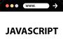 Обложка: ES6, ES8, ES2017: что такое ECMAScript и чем это отличается от JavaScript