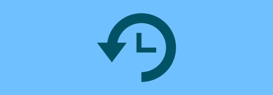 Обложка: Latency: значения задержек, которые стоит знать каждому программисту