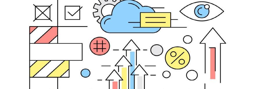 Обложка: Деплоим как профи: обзор инструментов для непрерывного развёртывания