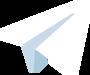 Обложка: Сервис TGStat опубликовал отчёт о русскоязычной аудитории Telegram в 2019 году