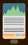 Обложка: Асинхронный веб, или Что такое веб-сокеты