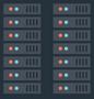 Обложка: Веб-сервер Apache: установка, настройка и способы защиты от атак