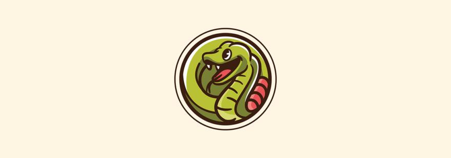 Обложка: Зачем нужен Python Global Interpreter Lock и как он работает
