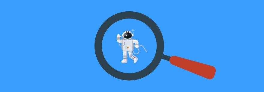 Обложка: Micronaut: фреймворк на JVM, который вы определённо полюбите