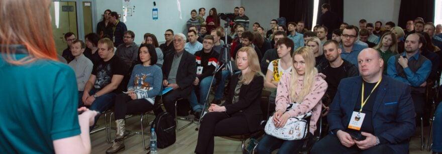 Data Science Panda Meetup