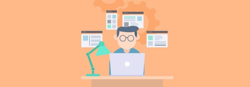 Обложка: Как, изучив основы программирования, перейти к решению сложных задач? Отвечают эксперты