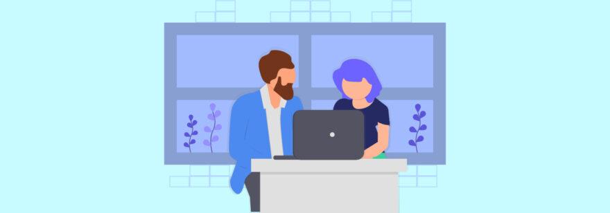 Обложка: Работа в реальном проекте: советы начинающим программистам