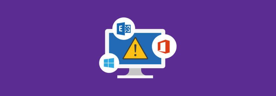 Обложка: Вебинар«Что делать после прекращения поддержки Office 2010, Windows 7 и Exchange Server 2010?»