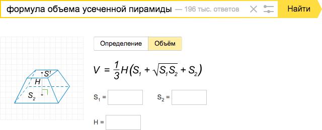 «Колдунщики» в «Яндексе»