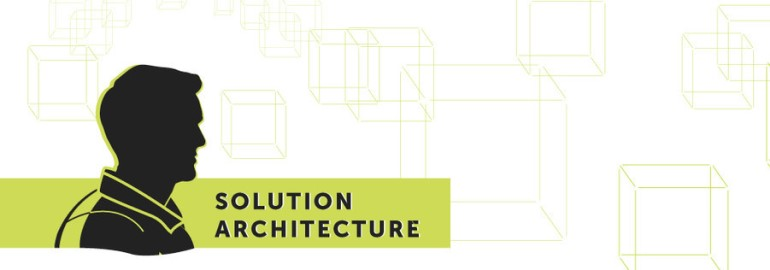 Solution Architecture Meetup