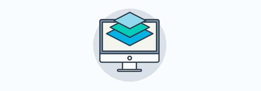 Обложка: Специализация Full Stack Web Developer