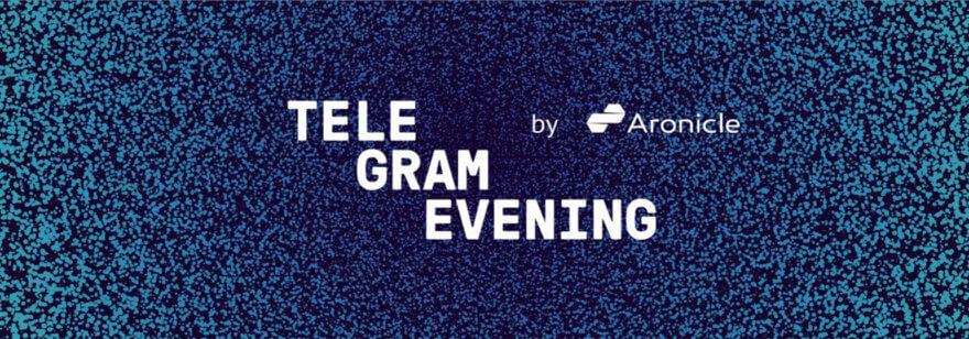 Telegram Evening