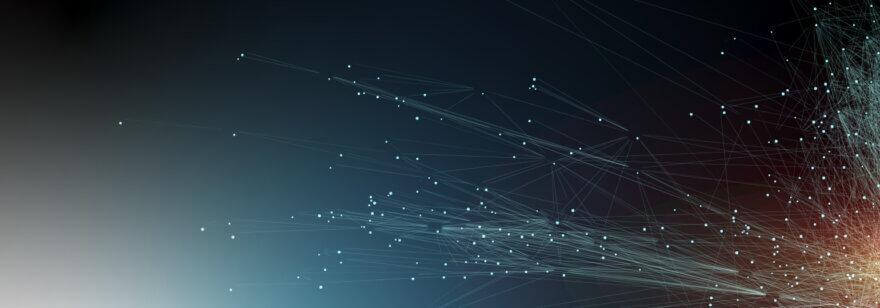 Navicon. Data Talks