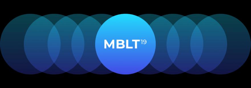 MBLT19